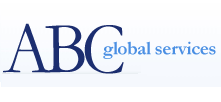 ABC Global Services