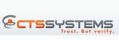 CTSSystems