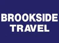 Brookside Travel