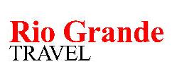 Rio Grande Travel