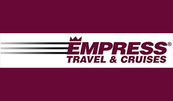 Empress Travel