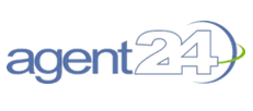 agent24