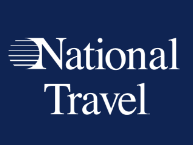 National Travel Inc.
